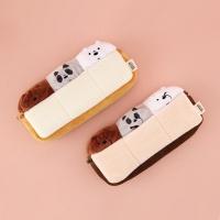 [위베어베어스] 식빵필통
