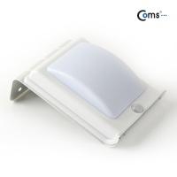 LED 태양광 동작감지 센서 램프 LCSP951
