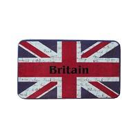 틴박스-영국