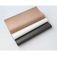 [콩지] 메쉬 페이퍼 포장지 10P