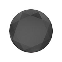 블랙 메탈릭 다이아몬드 Black Metallic Diamond