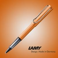(LM327) 라미 알스타 브론즈 수성펜 2019 Special Edition