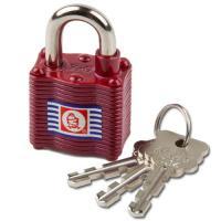 금강열쇠CL-30A 키열쇠 (개)109720