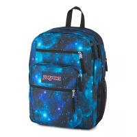 잔스포츠 빅스튜던트 (47JK31T - Galaxy) 백팩 가방