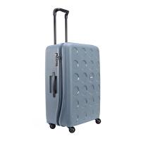 [로젤] 비타 TSA 수하물 28형/70cm PP 중형 여행가방(PP10)