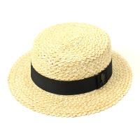 BKMT Origami Panama Hat