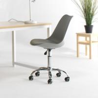 고야 디자인 회전 의자