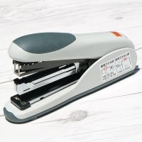 [MAX] 평평하게 찍히는 맥스 탁상용 33호 플랫 스테플러 HD-35DF
