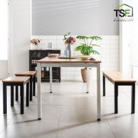 TS-04 LPM 책상 1500x600