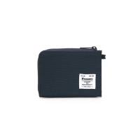 FENNEC C&S MINI WALLET - NAVY