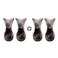 [동일상품 1+1] 에어아치 기능성 신발 깔창 효도선물