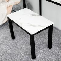 [채우리] 멜로우 다용도 벤치/의자
