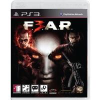 PS3 피어3 한글판 (FPS호러액션게임)