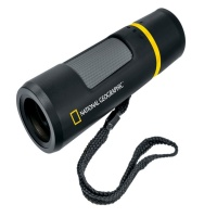 내셔널지오그래픽 MONOCULAR 10x25 단망경