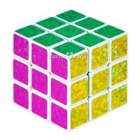 3x3 노벨 큐브 (홀로그램) - 신광사
