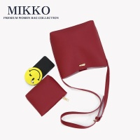 [미꼬] MK3235.아네트 여성가방/크로스백/숄더백/토트백/미니백/가방