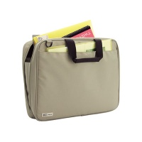 [리히트랩] [A-7581] CARRYING BAG WIDE B4