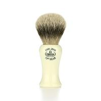 [오메가브러쉬] shaving brush 6619 (Silver Tip)