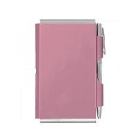 [FlipNotes]플립노트2351Double-Pink