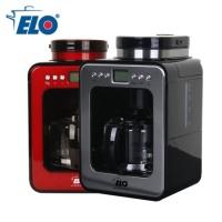 [ELO] 이엘로 퍼펙트 커피메이커 EL-NCM58AT