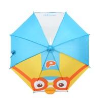 뽀로로 40 입체 아동우산