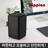 히피안 온풍기 QN02
