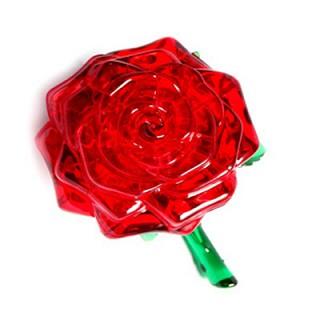 레드로즈(Red Rose)