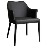 ray chair - monoton