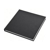 [클레르퐁텐] 골드라인 스케치북 제본 정방(20cm x 20cm)