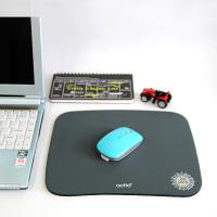 ACTTO/엑토 게임용 광마우스패드 MSP-20
