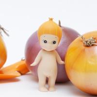 야채시리즈(단품 랜덤)