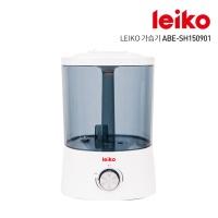LEIKO 회전식 분무 가습기 ABE-SH150901
