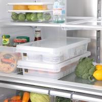 냉장고 스텝저안트레이 세트2호 (2호4P)