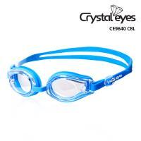 크리스탈아이즈  아동수경 CE9640 CBL