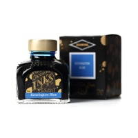 디아민 병잉크 켕스턴 블루(80ml)