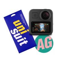 고프로 맥스 LCD 저반사 슈트 3매(UT190991)