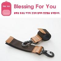 [ 블레싱포유 ] 유모차걸이