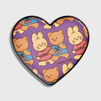 nini friends-purple(hearttoktok)