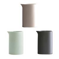 [House Doctor]Milk jar POT 3Colors 밀크저그