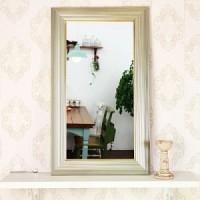 고급 소품 미니거울-778S(거울 30x60cm)