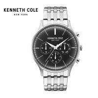 케네스콜 남성 메탈시계 KC50586001 공식수입원 정품
