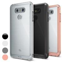 LG G6 링케퓨전 케이스