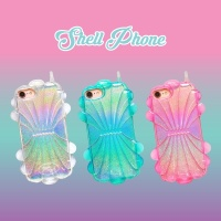 Shell Phone
