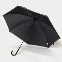 파라체이스 1113 여성을 위한 경량 자동 장우산