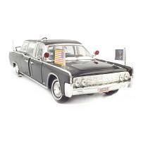 1/24 1961 링컨 QUICK FIX (YAT240787BK)