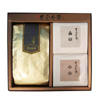 명절선물세트 토종곡물세트L호(금쌀,율무,수수)