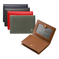 몰비도 명함지갑(색상선택)