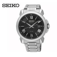 세이코 다이버 시계 SNE455J1 공식 판매처 정품