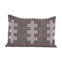 [House Doctor]Pillowcase GROUND 40x60 cm Ab1670 쿠션커버