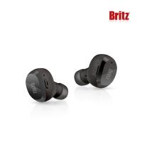 [Britz]브리츠BZ-TWS5블루투스 이어폰